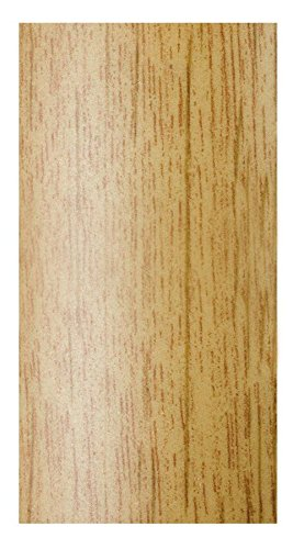 upvc-wood-effect-door-edging-floor-trim-threshold-pvc-self-adhesive-1000mm-x-32mm-e66-light-oak