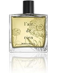 Miller Harris L'air de Rien Eau de Parfum 100 ml