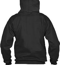 teespring Men's Novelty Slogan Hoodie - Top Design Better- Rose2 Dog Bandana