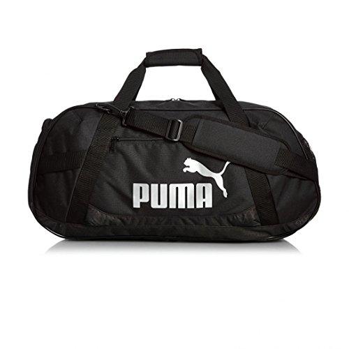 Puma Active Peignoir de Bain Homme