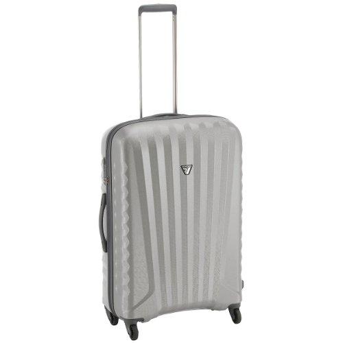 roncato-uno-zip-trolley-4-ruote-policarbonato-ultraleggero-made-in-italy-misura-media-71-cm-argento