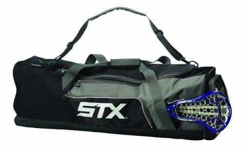 STX Lacrosse...