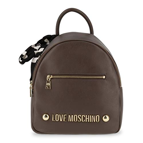 Love Moschino Archivi - Face Shop a8e5dcaa4cc