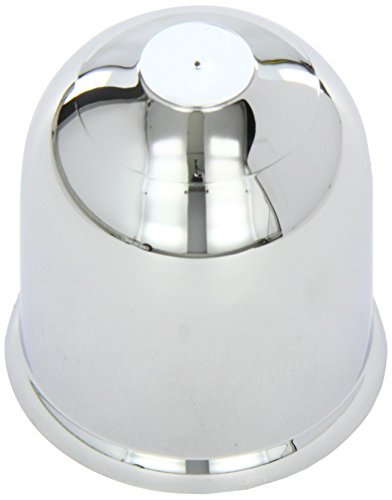 Preisvergleich Produktbild Ring Automotive RCT720 Kugelkopf-Abdeckung,  Kunststoff,  Chrom-Finish