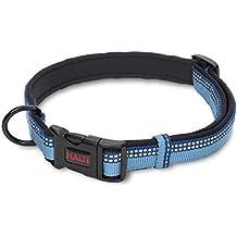 Blue Collar Halti Medio