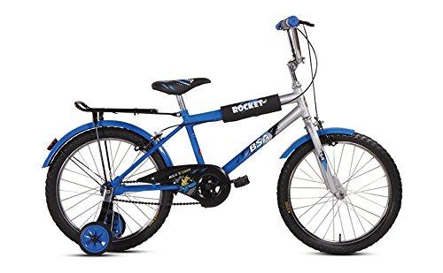 bsa champ rocket bicycle BSA Champ Rocket Bicycle 41lcWTInGvL