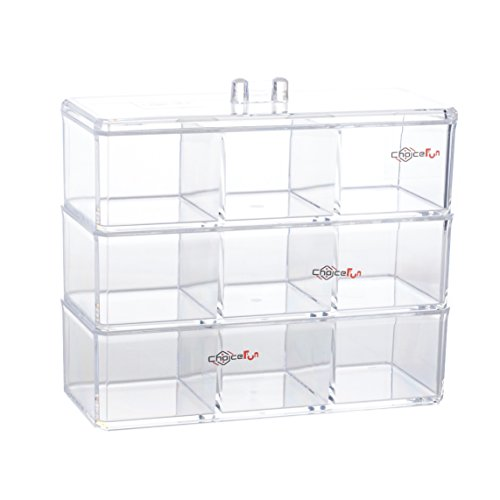 choice-fun-acrylic-cosmetic-organiser-food-storage-office-desk-container