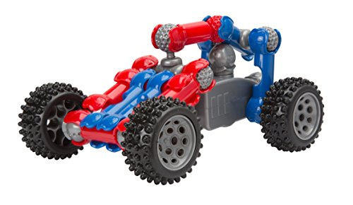 Zoob-0Z12056-Construction-Racerz-Fastback-Face--Face