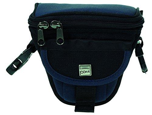malta-micro-holster-blue-camera-bag