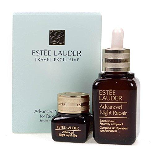 estee-lauder-advanced-night-repair-pour-visage-et-yeux-synchronisee-complexe-anti-vieillissement-soi