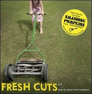 fresh-cuts-vol-2-by-guitar-center-employees-smashing-pumpkins-0100-01-01