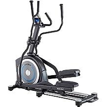 Maxxus Cross Trainer CX 7.8 robusto & pesado. Ideal para Familias con cuerpo tamaños diferentes
