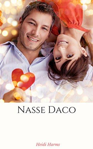 Nasse Daco (German Edition)