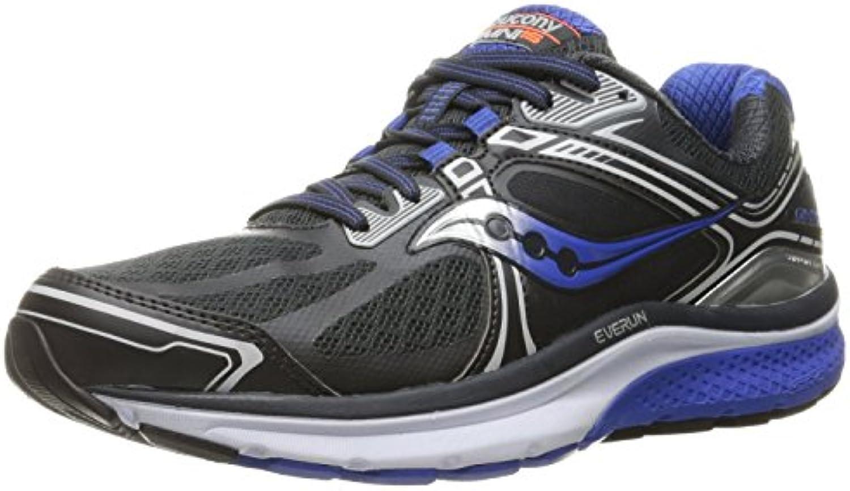 KEEN Utility Men's Flint Low Steel Toe Work Shoe  Shitake/Rust  42.5 D(M) EU/8.5 D(M) UK