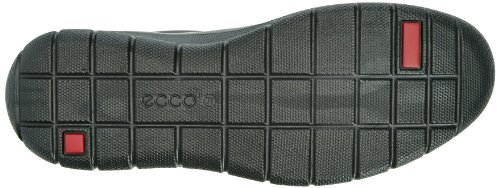 EccoBabett Black Feather - Casual Donna Nero (Schwarz (BLACK 01001))