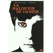 La Maldicion De Damien