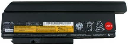 Lenovo X220 9 Cell Battery