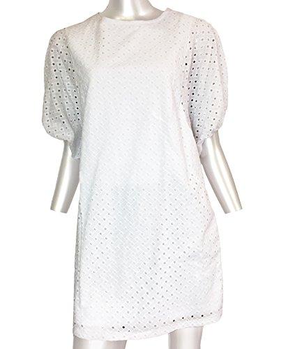 zara-donna-vestito-combinato-ricamo-5580-137-small