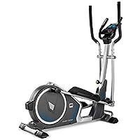 Elípticas de fitness   Amazon.es