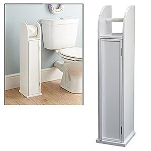 Toilettenpapier Aufbewahrung toilettenpapier aufbewahrung landhaus günstig kaufen dein