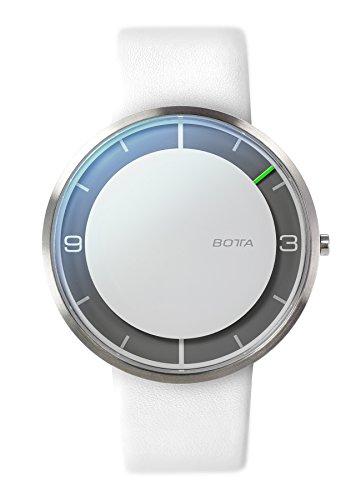 Botta-Design NOVA+