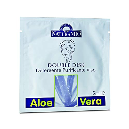 DOUBLE DUR SACHET DE 5 ML