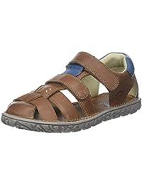 5096c2f9e2b7d Amazon.co.uk  10.5 - Sandals   Boys  Shoes  Shoes   Bags