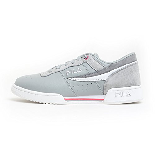 staple-x-fila-vf80142-070-fila-original-fitness-x-staple-grey