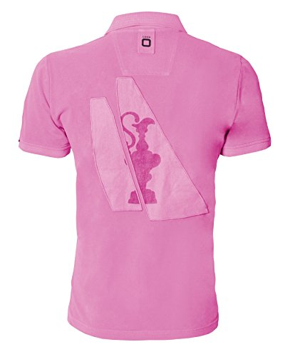America's Cup Polo Ed.35 Neon Pink
