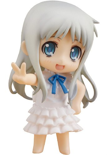 Good Smile Company GSC Nendoroid Petit Monthly Anime...