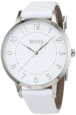 Reloj para mujer Hugo Boss