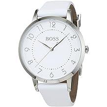 44158522da3a Reloj para mujer Hugo Boss 1502409.