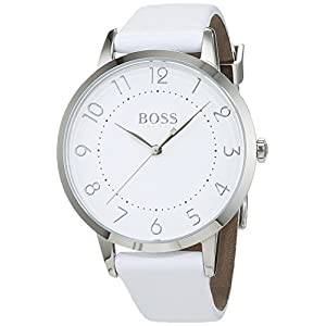 Hugo Boss de Mujer Reloj de Pulsera