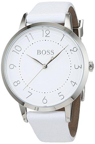 Hugo BOSS Damen-Armbanduhr 1502409