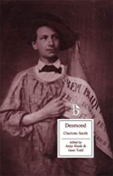 Desmond (Broadview Editions)