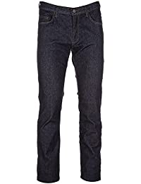 Versace Jeans vaqueros jeans denim de hombre pantalones nuevo regular pocket tig