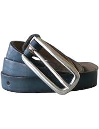 B Belt Damen Gürtel, BB0109L21