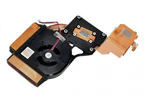 IBM 44C0799 CPU Kühler / Lüfter / Kühlkörper int. Grafik
