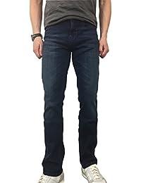 Boss Orange - Jeans - Homme bleu bleu 18