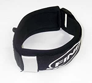 Finis XtreaMP3 Replacement Armband - Black