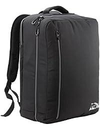 Sac à dos bagage à main Cabin Max Durham 50x40x20cm