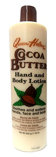 queen-helene-lotion-pour-le-corps-beurre-de-cacao-hand-and-454-g