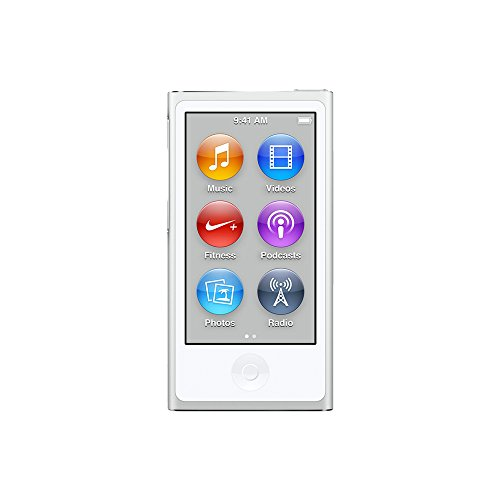 apple-ipod-nano-16-go-argent