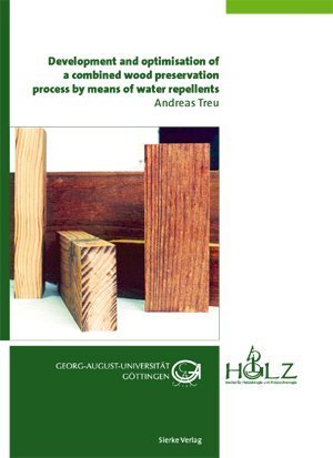 development-and-optimisation-of-a-combined-wood-preservation-process-by-means-of-water-repellents