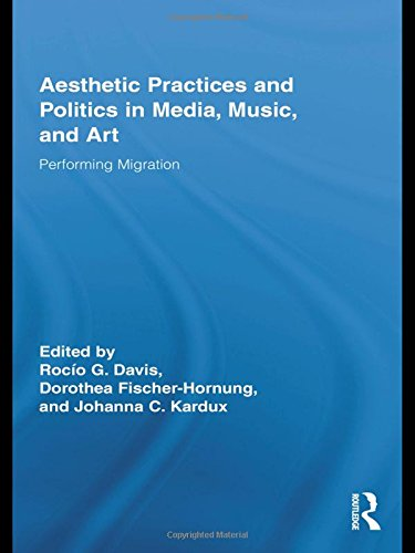 aesthetic-practices-and-politics-in-media-music-and-art-performing-migration-routledge-research-in-c