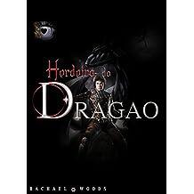 Herdeiro do Dragão (Portuguese Edition)