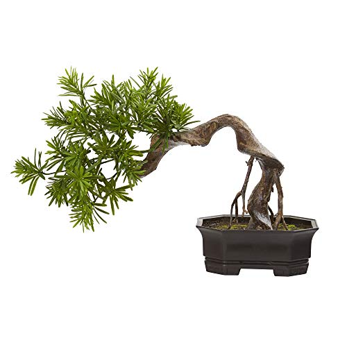 Kunstpflanze Belastbarkeit