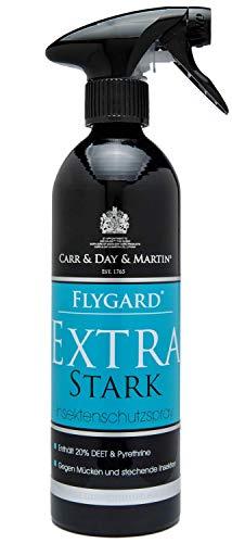 Carr & Day & Martin Flygard Extra Stark Fliegenschutz 500ml