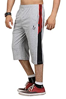 024e2940bf Men Cargo Shorts 3/4th Price List in India, Cargo Shorts 3/4th for ...