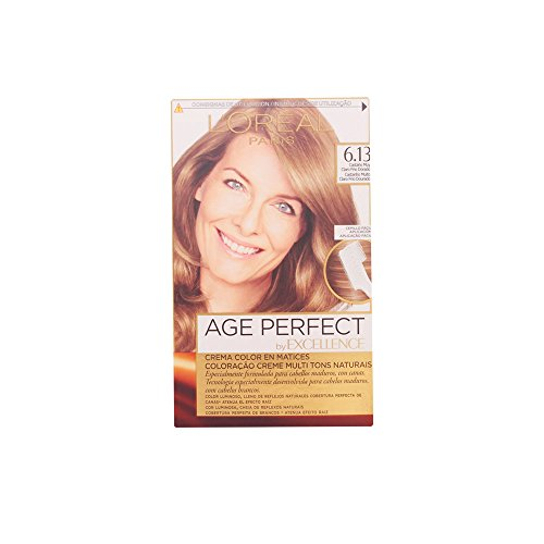 loreal-excellence-age-perfect-613-cold-golden-brown